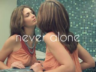 Metartvip.com- Never Alone