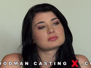 WoodmanCastingx.com- Lucy Li casting X-- Lucy Li - XFantazy.com