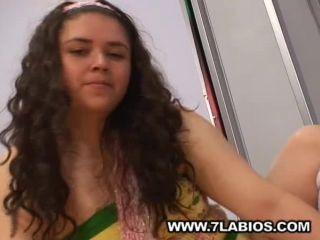 [SiteRip] 7Labios Cerdita-I love the Cerdita