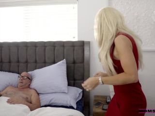 Off To College Brittany Andrews