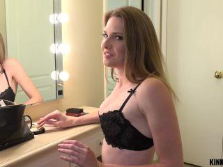 [KinkyFamily.com / DirtyFlix.com] Ashley Lane (30.05.2018)