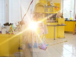 cumshot   My Fucked Up Step Family   roleplay   cumshot  on cumshot    roleplay on cumshot
