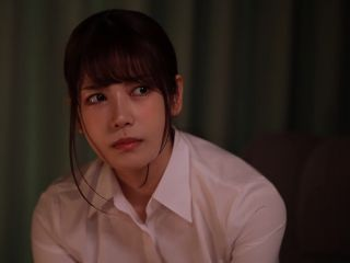[HD Uncensored] IPX-528 In a shared room with my boss who hates me to death and a hot spring inn on a business trip ... I was squid over and over again by an ugly unequaled father. Kaede Karen