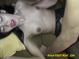 AsianStreetMeat/StreetMeatAsia - Lamood - Hardcore  on asian girl porn asian torture