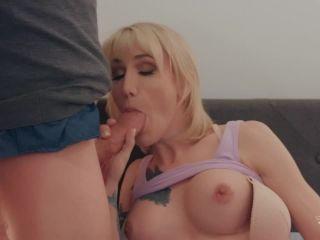 Porn tube Online fetish - Lena Kelly