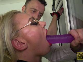 [PascalsSubSluts.com] Full SiteRip  42 Videos  [2019, All Sex, Anal, Swallow, Deep Throat, Domination, Spanking, Mature, Milf, Threesome,  720p] | milf | mature