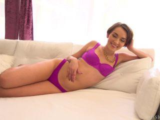 Fresh Young Teen Slut Natalie Porkman Wants More - Natalie Porkman 10 ...