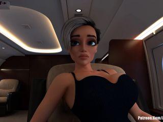 Amy's Big Wish Episode 1 - Part 5 - Mandy Bear