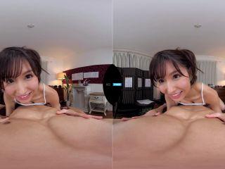 IPVR-064-C – Momo Sakura – Massage Parlor 180 sbs!!!