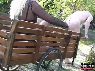 Whipping – KELLY KALASHNIK MP4 VIDEOS – BRUISED COCK FOR MY BLINDFOLDED SLUT, bdsm dress on fetish porn