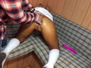 hairy lesbian fisting fisting | Anal fisting  | hand fisting