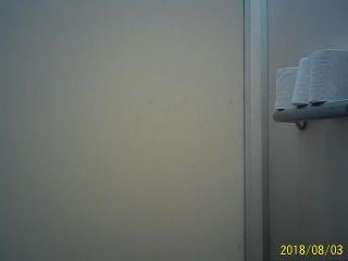 Voyeur Toilet – Newtennis31 | voyeur | voyeur