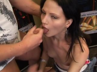 creampie big tits big ass Chick #13, fetish on bdsm porn, big dick porn big ass on bdsm porn , perfect feet fetish on feet
