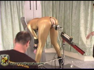 free adult video 35 bdsm video skachat / bondage / bdsm porn