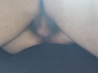 Barely Legal Creampie Compilation