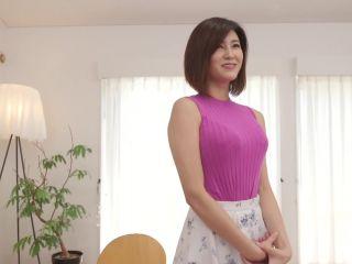 FSDSS-003 Rookie FALENO Star Exclusive Goddess Of Sex, Appearing AV DEBUT Minosuzume(JAV Full Movie)