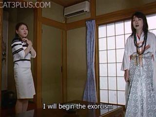 Semen Demon (2005)!!!