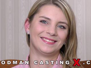 WoodmanCastingx.com- Katarina Hartlova casting X-- Katarina Hartlova