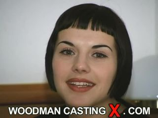WoodmanCastingx.com- Margarita casting X