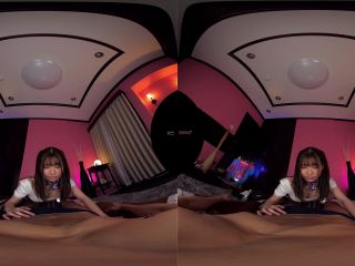 KAVR-102 B - Watch Online JAV VR