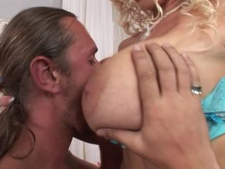 big ass porn |  Glorious Tits #2, big boobs on cumshot | one-on-one
