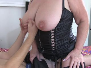 new, mature - 5747 laceystarr 18 year old guy spunks in my pussy