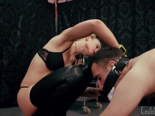 CRUEL PUNISHMENTS – SEVERE FEMDOM – Various painful punishments part2 –  Mistress Anette  – Bdsm, Hard Caning, fart fetish pornhub on bdsm porn