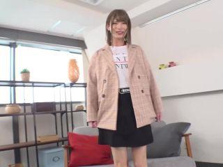 BOKD-194 Ririka Tsukino