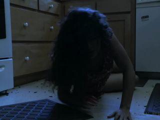 britney amber primal fetish fetish porn   InfernalRestraints – July 12, 2019 Prowler   Victoria Voxxx   bdsm