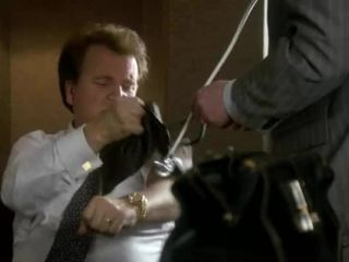Cold Sweat (1994)!!!