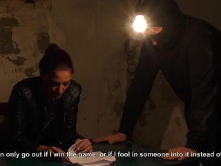 Mood-Pictures – Escape Room on fetish porn tori black femdom