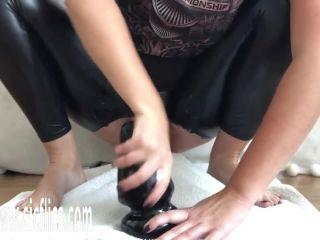 Porn online SicFlics presents Nikoletta wrecks her XL ass – 13.10.2019 (MP4, HD, 1280×720) Watch Online or Download!