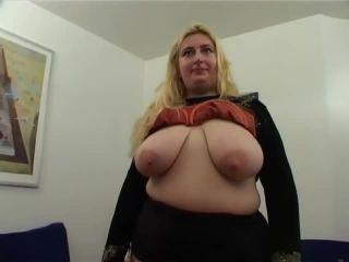 bbw mom porn videos Chubby Chicks #4, bbw on bbw - bbw - bbw bbw mistress
