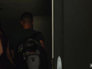 Bellesa Films – Valentina Nappi