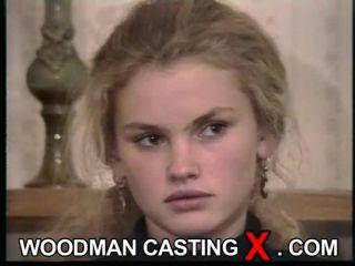 WoodmanCastingx.com- Lena casting X-- Lena
