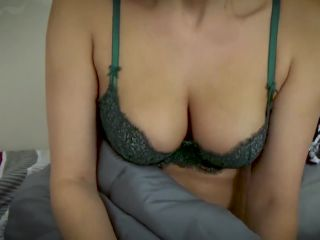 Mommy Made a Mistake Mommies Sons Shouldn't Do That, POV - HD ...