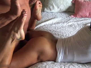 Goddess Zephy - Ignored And Sexually Rejected!! (1080 HD)!!!