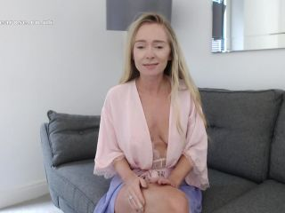 brea Rose A Surprise For My Son Sph (2.29 Gb, Mp4,