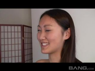 7936 - Asian Blows And Toes 2 Scene 2 - Evelyn Lin