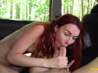 Charlie Red - Horny lust lesson for Charlie Red
