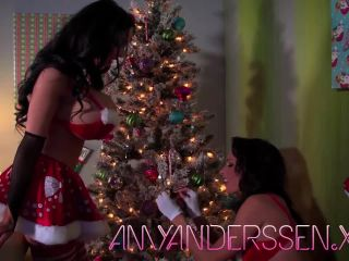 2982 Santas Little Helpers - Amy Anderssen