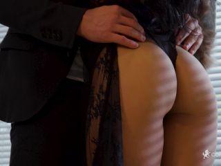 Colette Carrol aka Lexi Dona Carrol's Hot Ass / 04.07.2017 All Sex ...