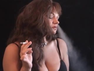 free porn video 19 smoking videos - smoking - tongue fetish