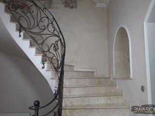 Porn online 3waSonnet presents Ewa Sonnet in ewa lasting busty queen 4k