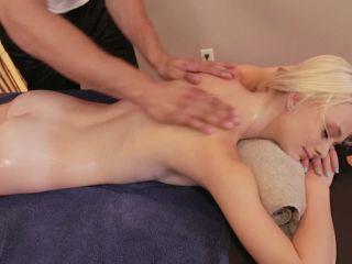Scream and Cream Massage Therapy