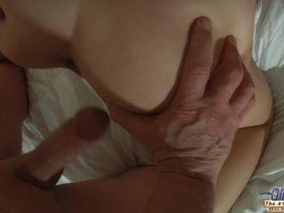 Horny Mornings - Oldje 430