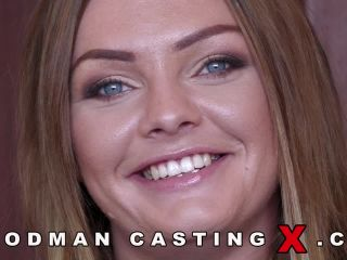 Porno casting hd Casting