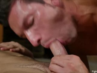 Gay studs fuck boys and fight(vids)