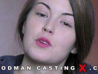 WoodmanCastingx.com- Cindy Shine casting X-- Cindy Shine