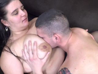 Deborah Diamond (Huge tits Deborah huge cunt fisted) Huge tits Deborah huge cunt fisted